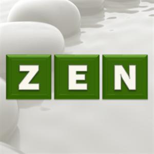 Logo of Zen Offices in Denver