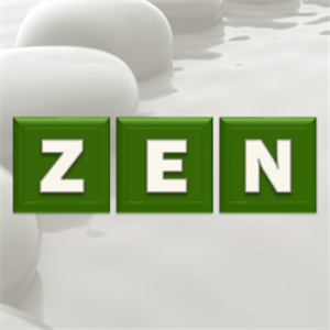 Logo of Zen Offices in Denver