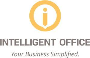 Logo of Intelligent Office of Jacksonville