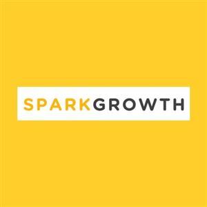 Logo of Spark Growth