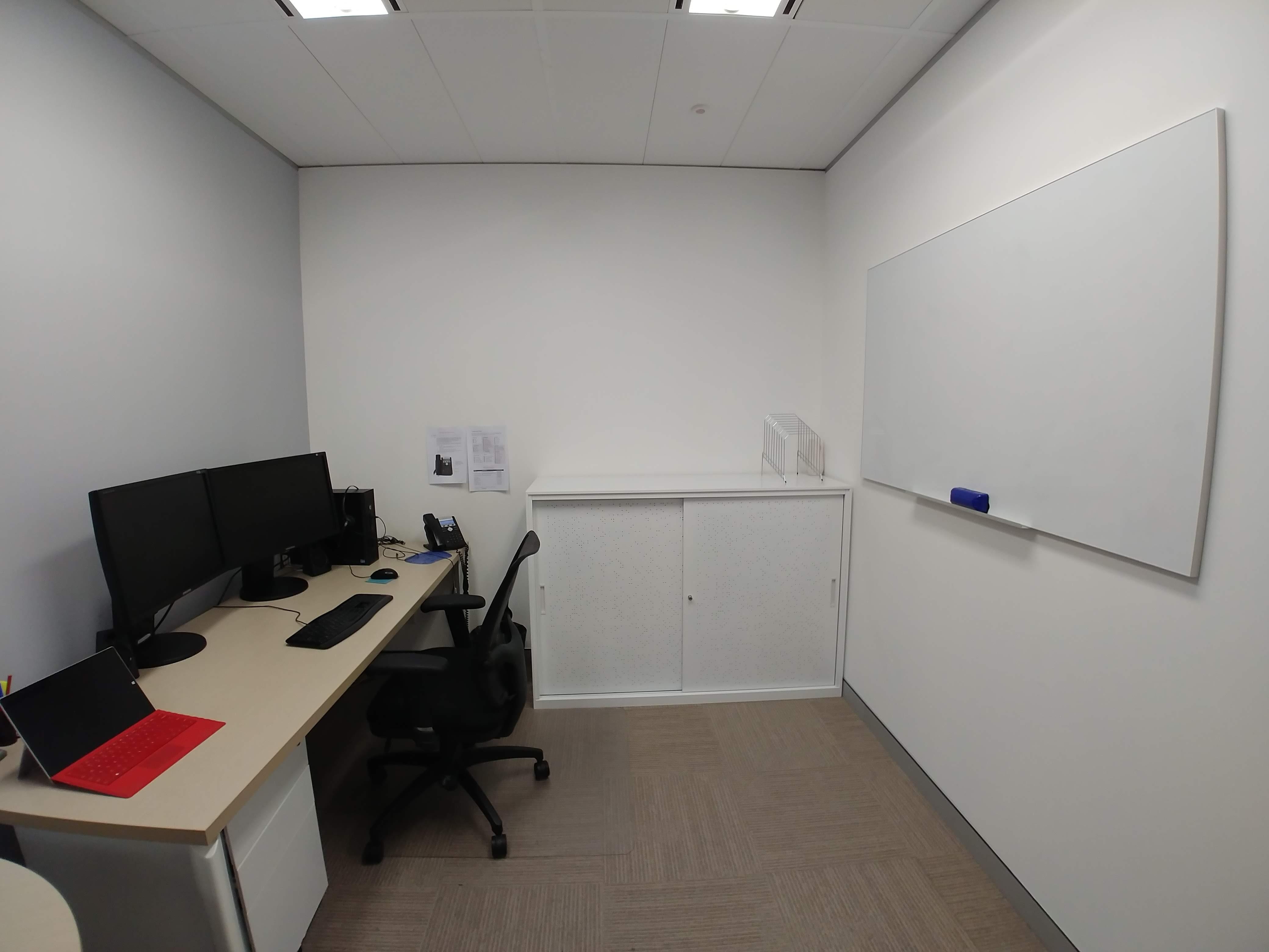 Gordian Lawyers - Office 1
