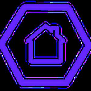 Logo of Creative Nook in Oakland