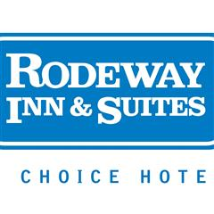 Host at Rodeway Inn & Suites Shreveport