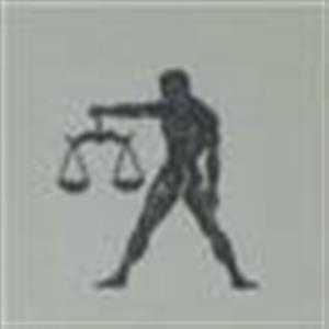 Logo of Law Office of Joseph Marman