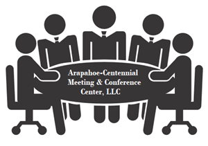 Logo of Arapahoe-Centennial Meeting & Conference Center