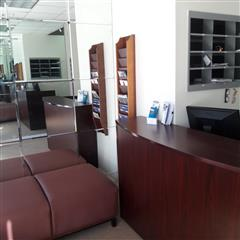 Host at OFFICE SPACE FULL 1st FLOOR