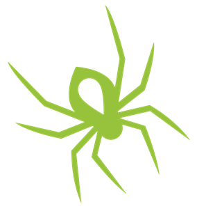 Logo of TheSpider, Inc.
