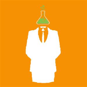 Logo of Pro Lab