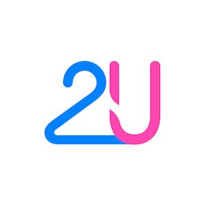 Logo of 2ULaundry