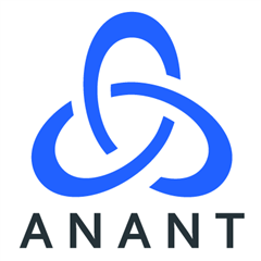 Host at Anant Corporation