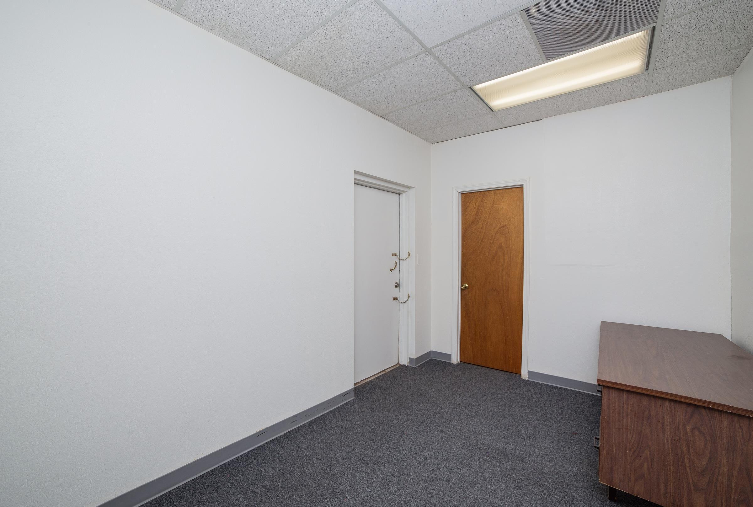 Paradise Palms Plaza - Executive Suite #201D