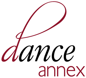Logo of Dance Annex