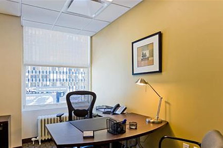 Skyway Consult - 1501 Broadway Times Square