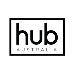 Host at Hub Southern Cross - Venues
