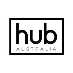Host at Hub Southern Cross - Venues