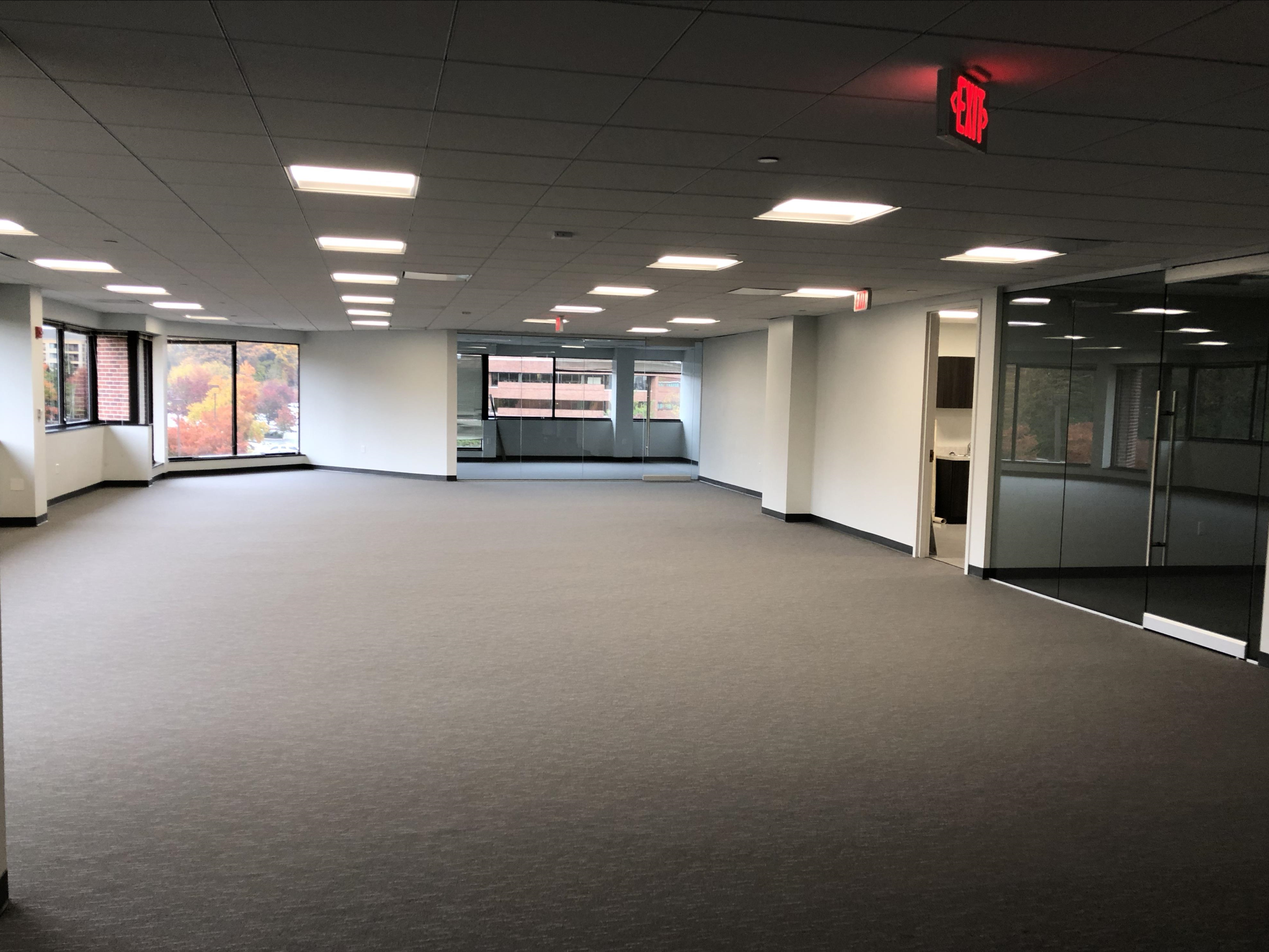620 Plymouth Meeting Executive Campus | Brandywine - Suite 450