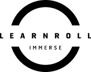 Logo of Learnroll LLC