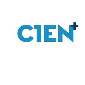 Logo of Cien*