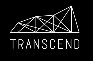 Logo of Transcend | 300 Galleria Parkway Southeast
