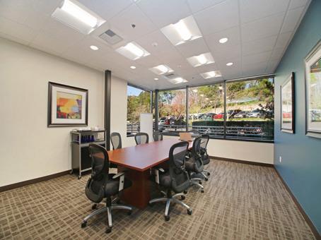 3558 Round Barn Blvd, Suite 200 Santa Rosa, CA 95403 - Memberships: How Many Days You Need