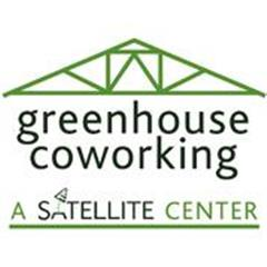 Host at Greenhouse Coworking