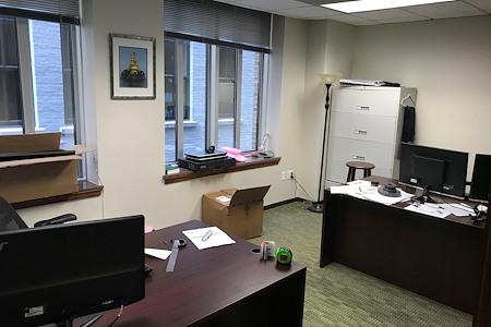 PROCEANIC - Office Suite 1