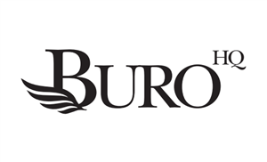 Logo of BuroHQ | SoHo
