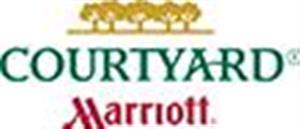 Logo of Springfield Courtyard by Marriott