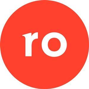 Logo of Roman