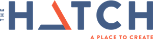 Logo of The Hatch