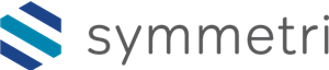 Logo of Symmetri Marketing Group