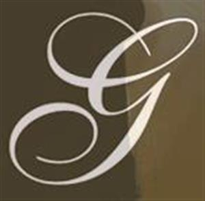 Logo of Guinness Business Centre