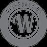 Logo of WorkSpace Irvine