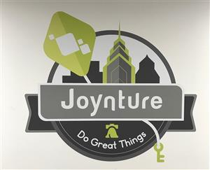Logo of Joynture Philadelphia