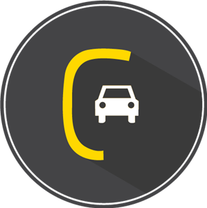 Logo of Curbstand, Inc.