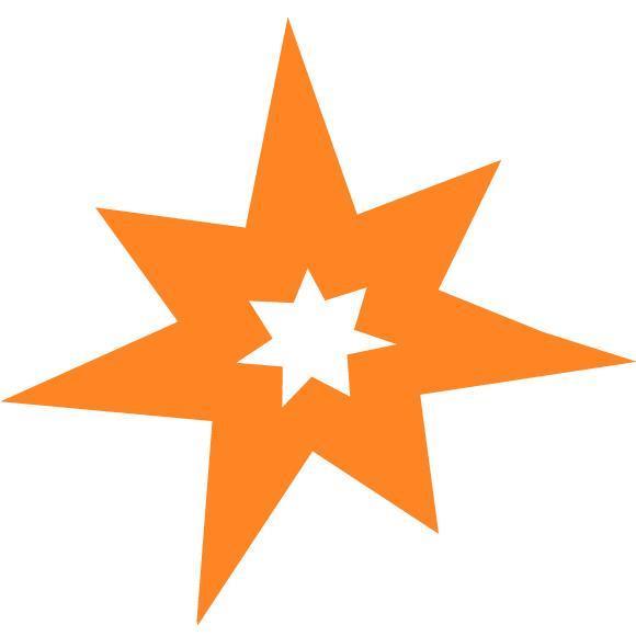 Logo of IgnitePost