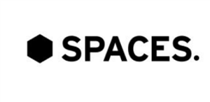 Logo of Spaces City National Plaza
