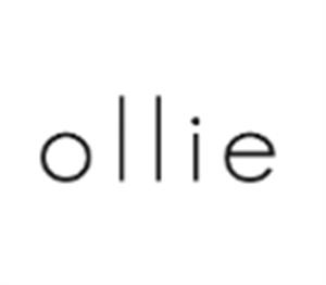 Logo of Ollie