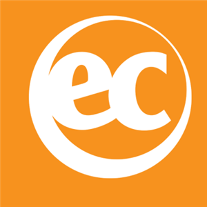 Logo of EC San Francisco