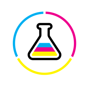 Logo of Colorspace Labs