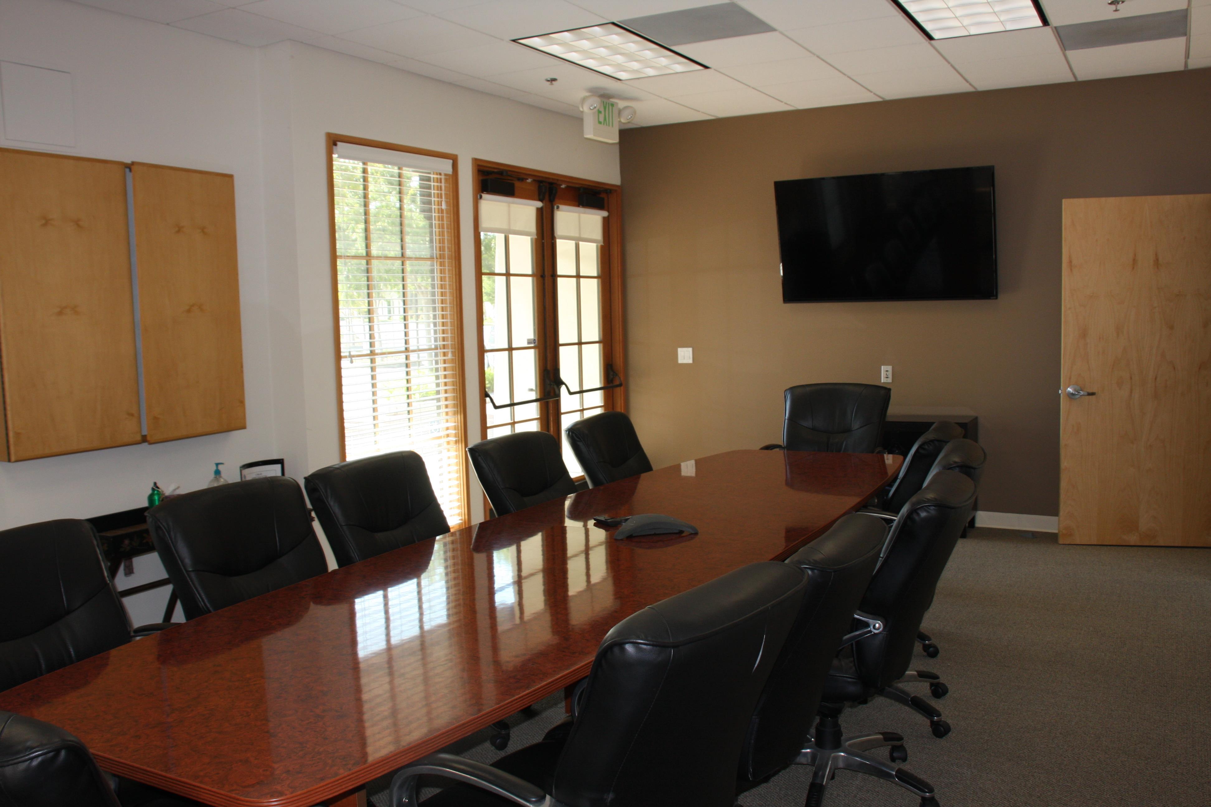 Newbury Park Dos Vientos Conference Center - Large Meeting Room 1