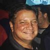 Host at Forum West Loop