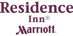Logo of Residence Inn by Marriott Dover