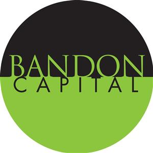 Logo of Bandon Capital