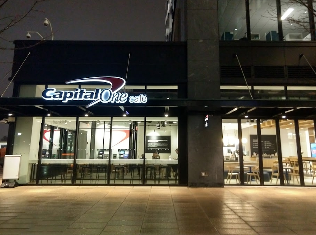 47677241679 Capital One Café - Assembly Row