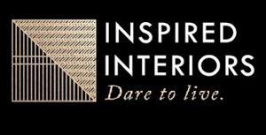 Logo of Inspired Interiors