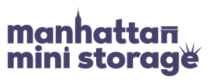 Logo of Manhattan Mini Storage - Conference Room