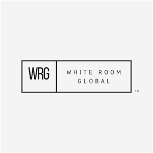 Logo of White Room Global