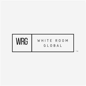 Logo of White Room Global