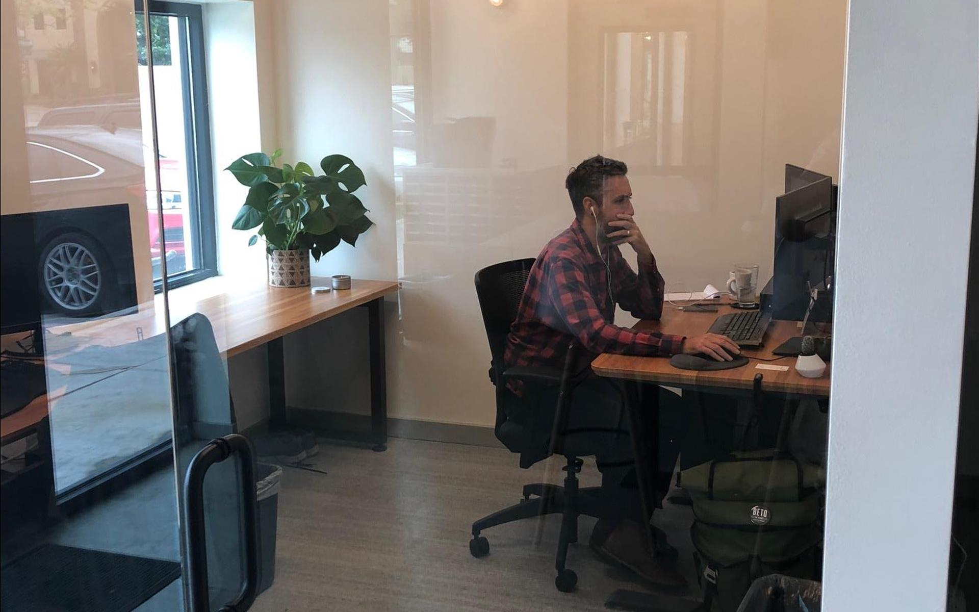 Craftwork - Foundry - Team Suite